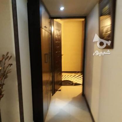 فروش آپارتمان 129 متر در بلوار ارم - مهرشهر در گروه خرید و فروش املاک در البرز در شیپور-عکس12
