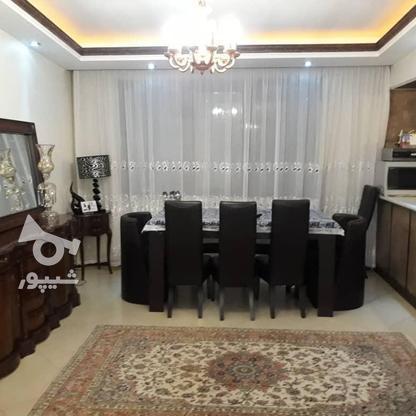 فروش آپارتمان 129 متر در بلوار ارم - مهرشهر در گروه خرید و فروش املاک در البرز در شیپور-عکس5