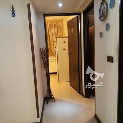 فروش آپارتمان 129 متر در بلوار ارم - مهرشهر در گروه خرید و فروش املاک در البرز در شیپور-عکس11