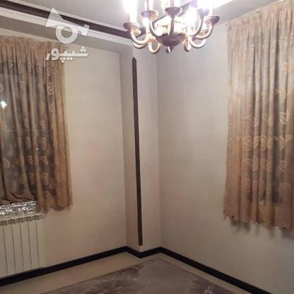 فروش آپارتمان 129 متر در بلوار ارم - مهرشهر در گروه خرید و فروش املاک در البرز در شیپور-عکس8