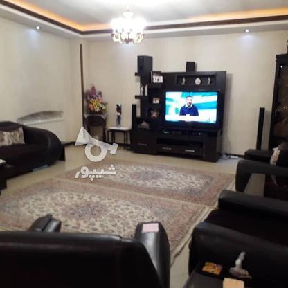 فروش آپارتمان 129 متر در بلوار ارم - مهرشهر در گروه خرید و فروش املاک در البرز در شیپور-عکس4