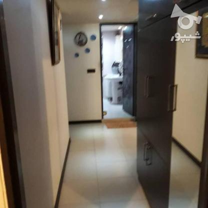 فروش آپارتمان 129 متر در بلوار ارم - مهرشهر در گروه خرید و فروش املاک در البرز در شیپور-عکس14