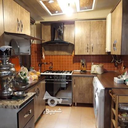 فروش آپارتمان 129 متر در بلوار ارم - مهرشهر در گروه خرید و فروش املاک در البرز در شیپور-عکس1
