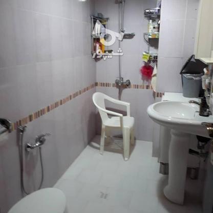 فروش آپارتمان 129 متر در بلوار ارم - مهرشهر در گروه خرید و فروش املاک در البرز در شیپور-عکس6