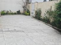 260 متر ویلایی در خیابان فرهنگ در شیپور-عکس کوچک