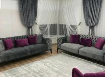 آپارتمان 120متری ناژوان قابل معاوضه با... در شیپور-عکس کوچک