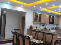 فروش1 ویلا 240 متر2 طبقه در اندیشه فاز3  در شیپور-عکس کوچک