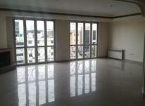 فروش آپارتمان 173 متر جردن در شیپور-عکس کوچک