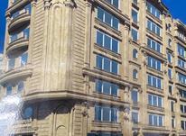 فروش آپارتمان 150 متر در افتاب 42 در شیپور-عکس کوچک