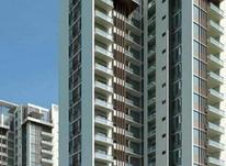 فروش آپارتمان 100 متر برج باغ لوکس رومنس در شیپور-عکس کوچک