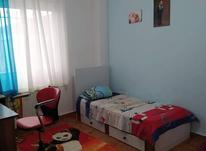 فروش آپارتمان 107 متر در لنگرود در شیپور-عکس کوچک