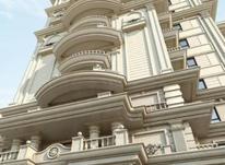 فروش آپارتمان 100 متر برج رومنس در شیپور-عکس کوچک