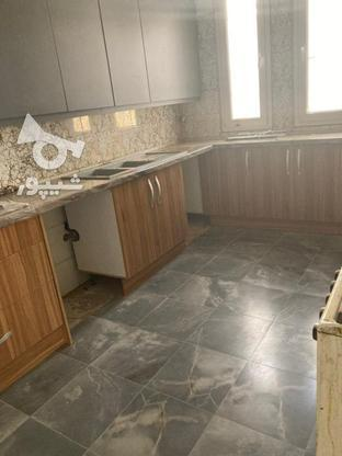 اجاره آپارتمان 115 متر در درکه در گروه خرید و فروش املاک در تهران در شیپور-عکس2