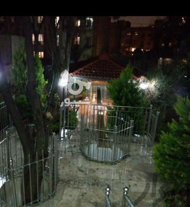 اجاره آپارتمان 115 متر در درکه در گروه خرید و فروش املاک در تهران در شیپور-عکس6