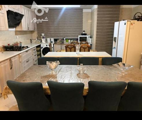 اجاره آپارتمان 115 متر در درکه در گروه خرید و فروش املاک در تهران در شیپور-عکس4