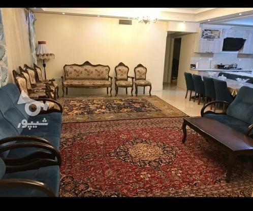 اجاره آپارتمان 115 متر در درکه در گروه خرید و فروش املاک در تهران در شیپور-عکس5