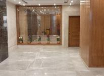 فروش آپارتمان 120متری-نگارستان در شیپور-عکس کوچک