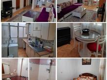 سوییت آپارتمان اجاره ای مبله روزانه در شیپور