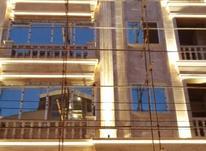 فروش آپارتمان 145 متر در بهشهر در شیپور-عکس کوچک