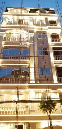 فروش آپارتمان 145 متر در بهشهر در گروه خرید و فروش املاک در مازندران در شیپور-عکس1