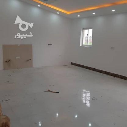 فروش ویلا 200 متر در سرخرود در گروه خرید و فروش املاک در مازندران در شیپور-عکس6