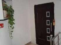 فروش آپارتمان 140 متر هراز آفتاب 50 در شیپور
