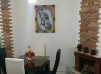 اجاره آپارتمان 74 متر در فلکه چهارم در شیپور-عکس کوچک