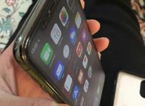 ایفون 11پرو مکس 512طرح در شیپور-عکس کوچک