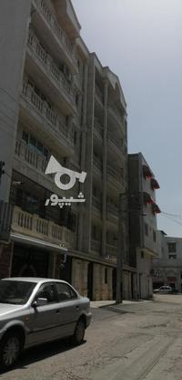 فروش آپارتمان 155 متر در بهشهر در گروه خرید و فروش املاک در مازندران در شیپور-عکس1