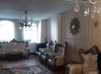 فروش آپارتمان 65 متر.یکخواب.تهرانپارس در شیپور-عکس کوچک
