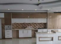 اجاره آپارتمان 105 متر در اجاره دار در شیپور-عکس کوچک