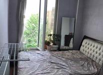 اجاره آپارتمان 75 متر در تهرانپارس غربی در شیپور-عکس کوچک