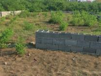 فروش فوری یک قطعه زمین شهرکی 165متری /باانشعابات  در شیپور