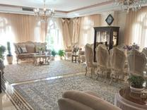 فروش آپارتمان 155 متر در نیاوران در شیپور