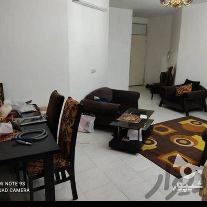 اجاره آپارتمان 75 متر در گلشهر در گروه خرید و فروش املاک در البرز در شیپور-عکس1