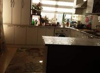 فروش آپارتمان 90 متر در اردلان در شیپور-عکس کوچک