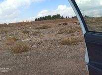 فروش فوری زمین در بلدالامین  در شیپور-عکس کوچک