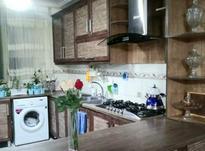 فروش آپارتمان 61 متر در فلاح در شیپور-عکس کوچک