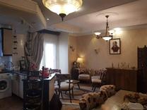 اجاره آپارتمان 150 متر در اختیاریه در شیپور