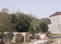 فروش زمین مسکونی 195 متر در لنگرود در شیپور-عکس کوچک