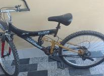 دوچرخه ویوا 26 در شیپور-عکس کوچک