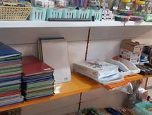 استخدام فروشنده در فروشگاه خرازی (خیاطی) در شیپور