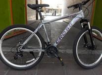 دوچرخه 26 و24 کوهستان در شیپور-عکس کوچک