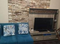فروش آپارتمان 51 متر در باغ فیض در شیپور-عکس کوچک