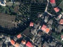 زمین مسکونی 200 متر نوشهر در شیپور