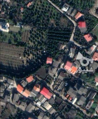 زمین مسکونی 200 متر نوشهر در گروه خرید و فروش املاک در مازندران در شیپور-عکس1