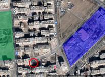 پیش فروش تجاری 50 متر مربع الهیه محمدیه در شیپور-عکس کوچک