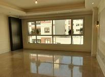 فروش آپارتمان 130 متر در شهرک غرب در شیپور-عکس کوچک