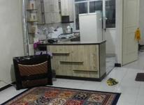 اجاره آپارتمان 50 متر/ تکواحدی در شیپور-عکس کوچک