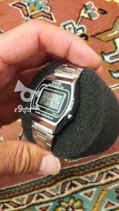 ساعت دیجیتالی آکبند باجعبه در گروه خرید و فروش لوازم شخصی در ایلام در شیپور-عکس1